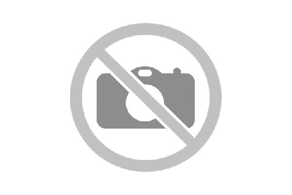 accueil du portail internet ville de meylan